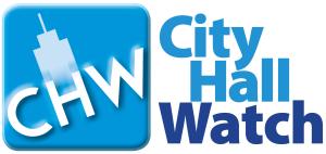 CHW logo final