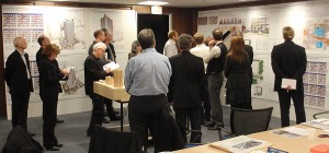 UDP meeting on Feb 22, 2012 , item 1401 Comox