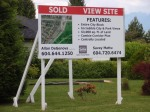 View Site for Sale