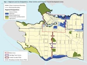 RCS mappitymap straight - 4-Jun-2013