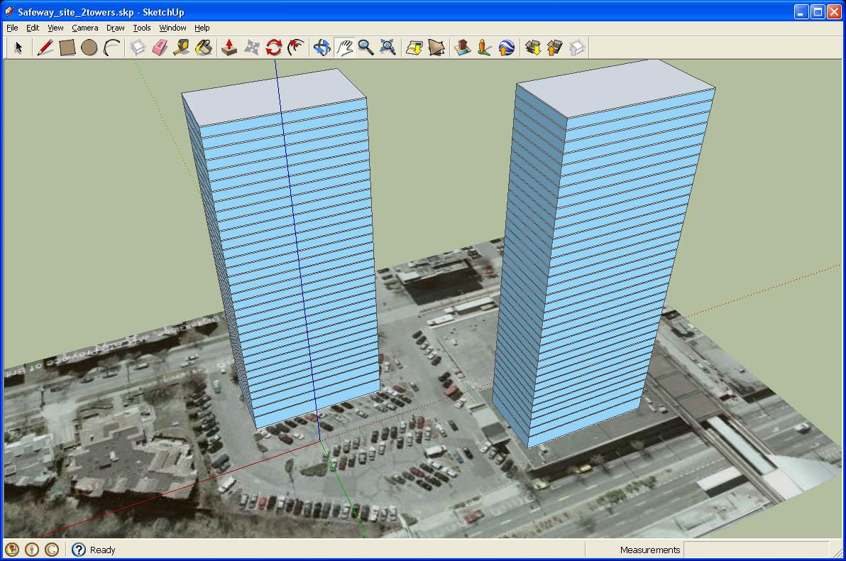 Download Google Sketchup 3d Models