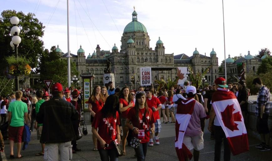 BC_legislature_Victoria6