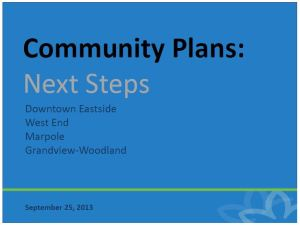 Community Plans Next Steps Jackon cover 25-Sep-2013