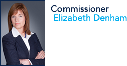 FIPPA Commissioner Elizabeth Denham 2013, credit OIPC-BC