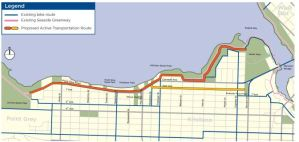 Park Board report Kits report 7-Oct-2013-a-complete route proposed map