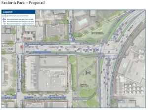 Park Board report Kits report 7-Oct-2013-c Seaforth Park proposed