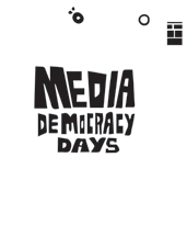 MDDays_vectorLogo_white-black-fill-1
