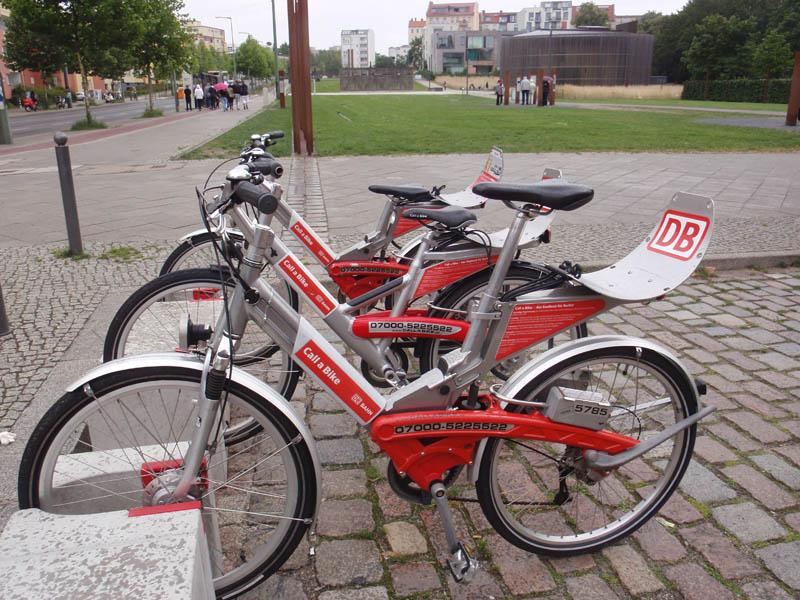 bye bye bixi bike share equipment supplier files for. Black Bedroom Furniture Sets. Home Design Ideas