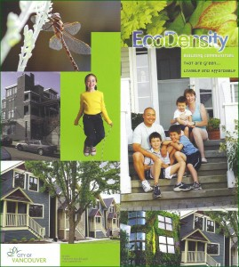 ecodensity-brochure-cover-269x300