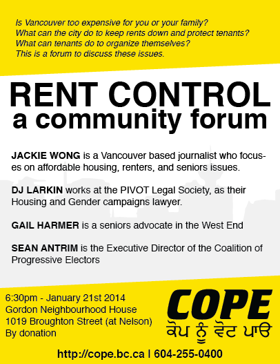 https://cityhallwatch.files.wordpress.com/2014/01/rent-control-forum-image-21-jan-2014.png