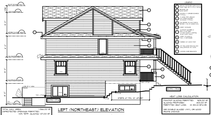 Good news from norquay neighbourhood city hears citizen for Stacked townhouse floor plans