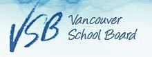 VSB logo 2014