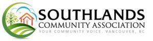 Southlands Community Assn LOGO