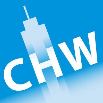 CHW_Twitter_logos_07_V3_400