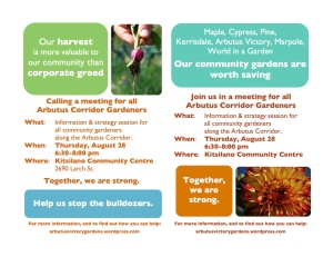 all-gardens-meeting-08-28-2014-two-flyer