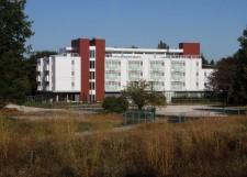 53 units of non-market housing
