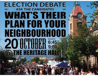 RAMP 2014 election_debate_oct20_8-5x11