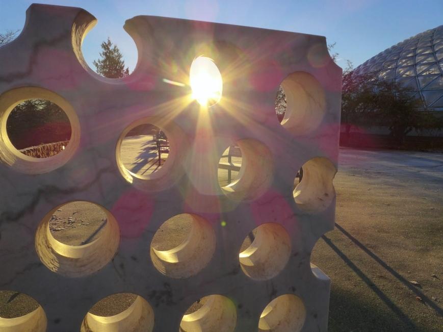 QEP Unamed Sculpture-Bloedel Conservatory P1110736c