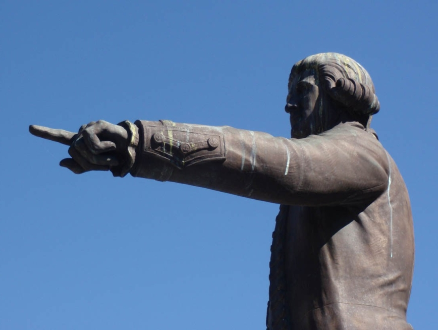cityhall_statue2.jpg