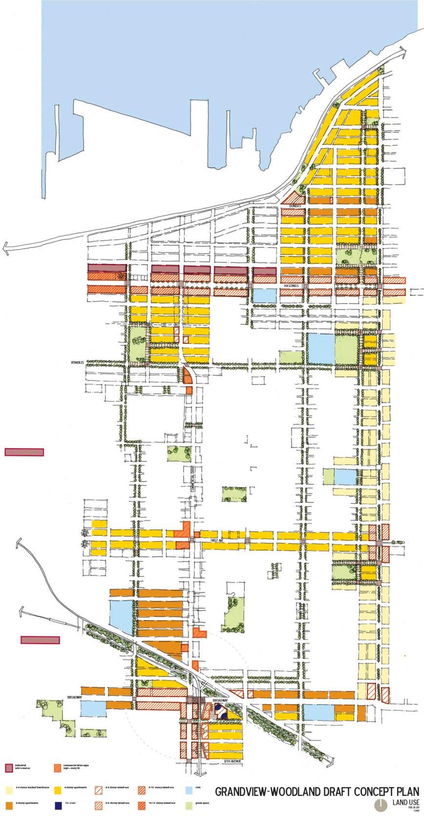 130228 GW Land use plan ver 2