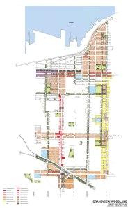 130322 GW land use plan ver3