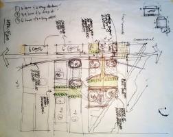 130405 Station area sketch