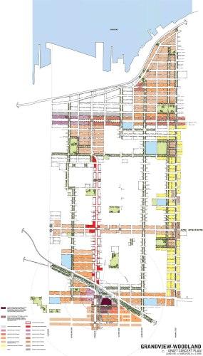 130513 gw ver 5, file 130403 Land use plan