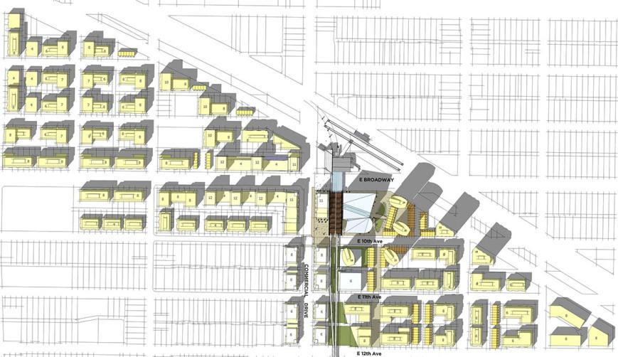 130620_Station area hybrid