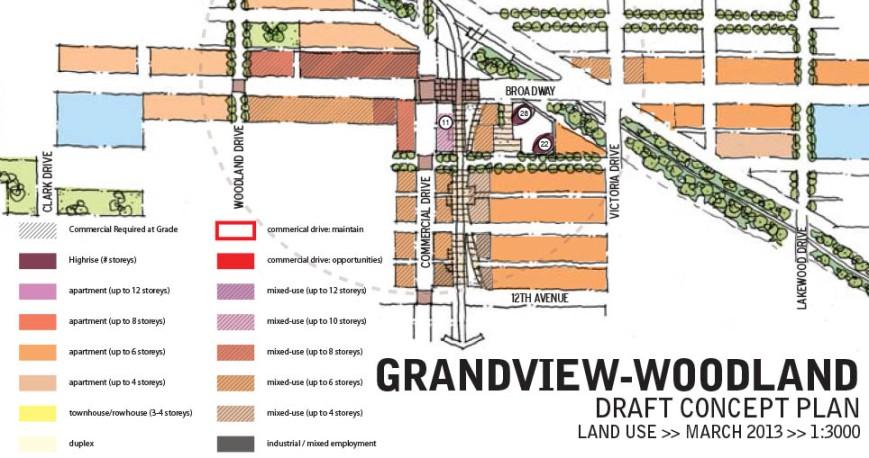 130322 land use plan1 ver3 cropped