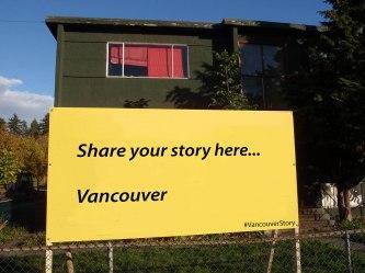 VancouverStory