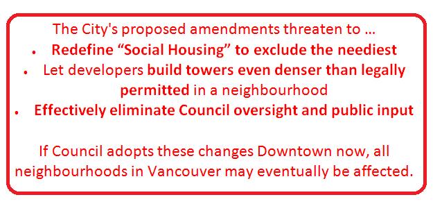 DODP amendments alert for hearing 24-Mar-2015