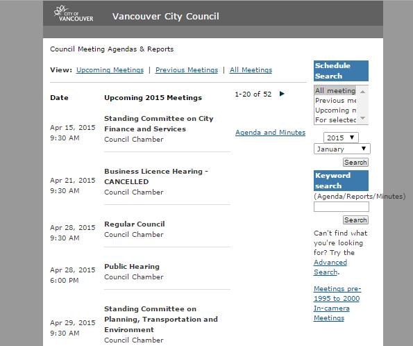 CoV_Meetings_Apr15_6pm