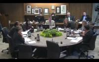 Park Board video stream