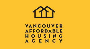 vancouver-affordable-housing-agency-logo
