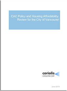 cover_CACs_Policy_Review_2014