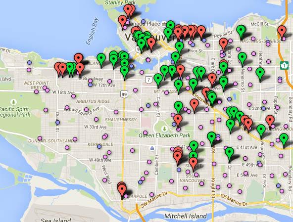 MMJ CBC map
