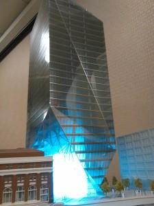 icepick origami