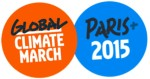 global_climate_march