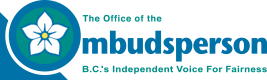 BC Ombudsperson logo