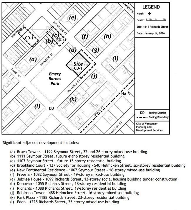 508 Helmcken 1111 Richards site p8-38 of DPB report 9-Feb-2016
