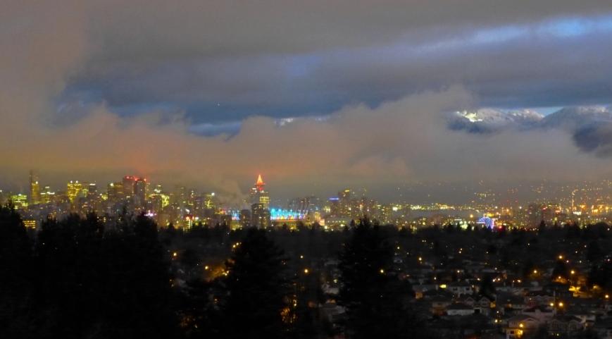 Vancouver dawn 15-12 P1160901c