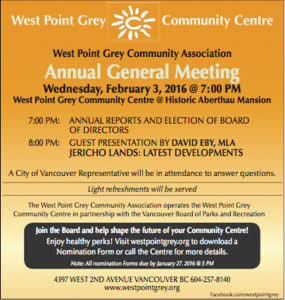 WPGCA annual-general-meeting-2016