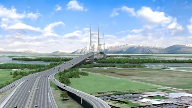 Massey replacement bridge image, little lies, MVW, 26-Apr-2016
