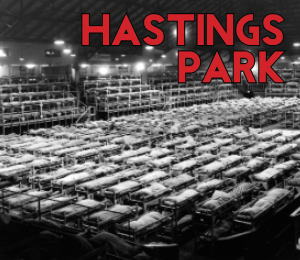 hasting-park-walking-tour-by-nikkeimuse