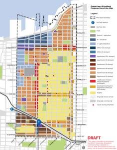 2016-land-use-map Grandview-Woodland