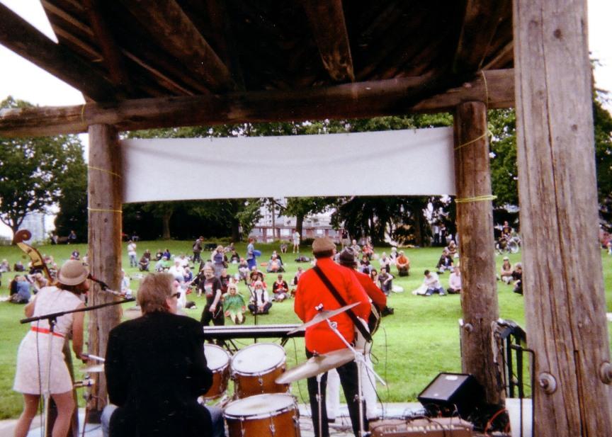 Crab Park 1-July-2016 festival (1)