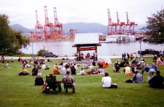 Crab Park 1-July-2016 festival (10)