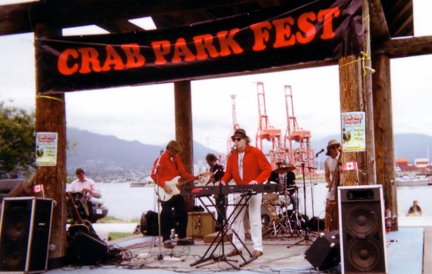 Crab Park 1-July-2016 festival (11)