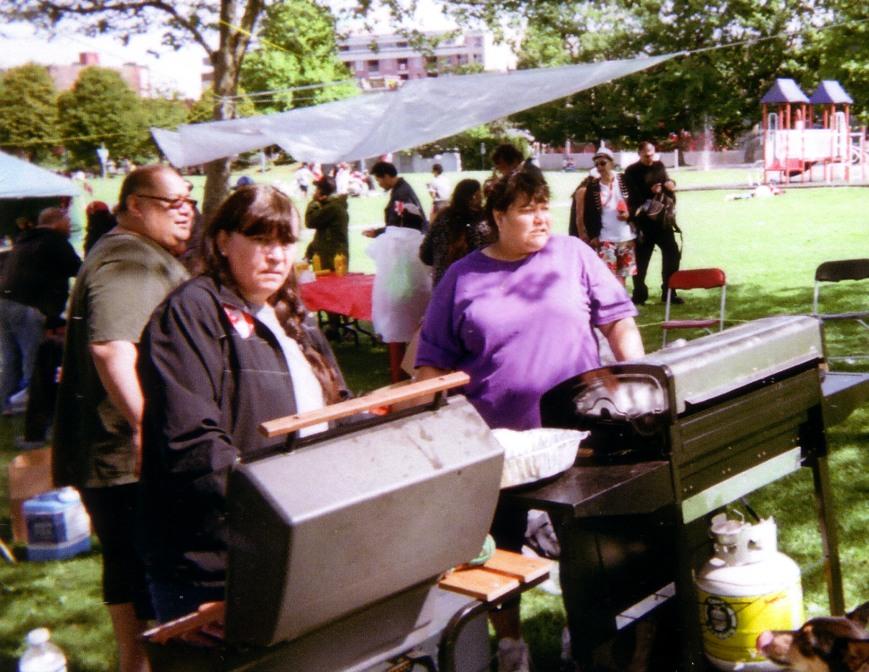 Crab Park 1-July-2016 festival (2)