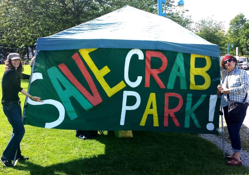 Crab Park 1-July-2016 festival (6)